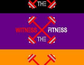 #12 for Design a Logo af edisontoh