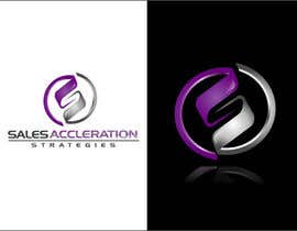 saimarehan tarafından Design a Logo for Exciting Sales Growth Company için no 143