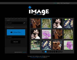 #1 cho Create a new theme for my site bởi UmeSake