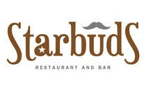 Proposition n° 22 du concours Graphic Design pour Restaurant and Bar logo