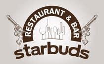 Proposition n° 47 du concours Graphic Design pour Restaurant and Bar logo