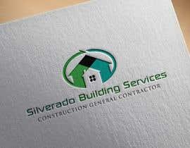 GururDesign tarafından Silverado Building Services için no 33