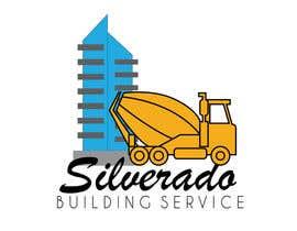 iezutkarsh tarafından Silverado Building Services için no 13
