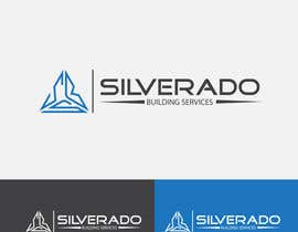 faisalaszhari87 tarafından Silverado Building Services için no 6