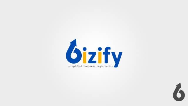 Contest Entry #144 for Design a Logo for a Business Registration Site
