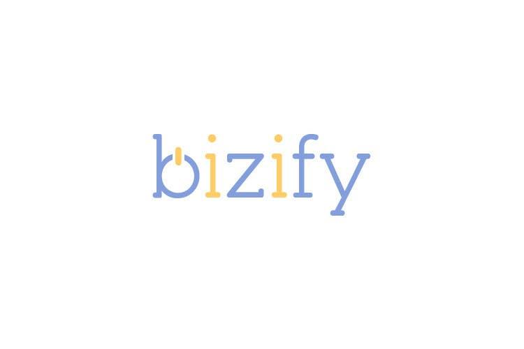 Konkurrenceindlæg #321 for Design a Logo for a Business Registration Site