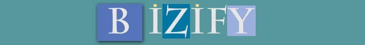 Konkurrenceindlæg #491 for Design a Logo for a Business Registration Site