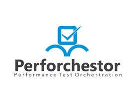 #122 for Logo Design for Perforchestor by ulogo