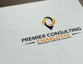 Nro 60 kilpailuun Create Company Logo käyttäjältä Junaidy88