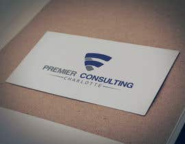 Nro 108 kilpailuun Create Company Logo käyttäjältä sachinkrishan339