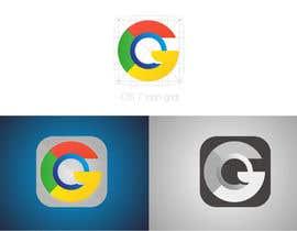 #76 for Design a Logo for Glamble Gaming Network. af budisjati