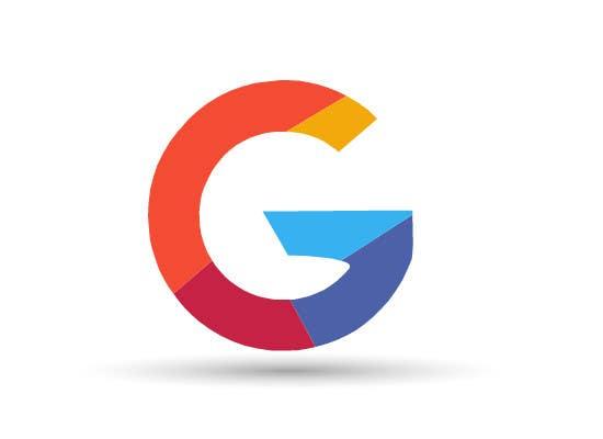 Inscrição nº 27 do Concurso para Design a Logo for Glamble Gaming Network.