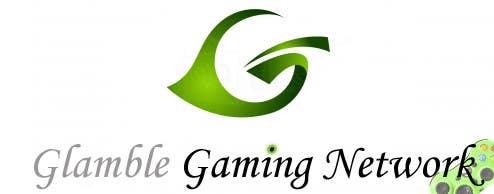Inscrição nº 74 do Concurso para Design a Logo for Glamble Gaming Network.