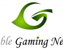 #74 untuk Design a Logo for Glamble Gaming Network. oleh sreekar18