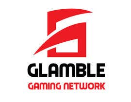 #8 cho Design a Logo for Glamble Gaming Network. bởi AgustinViva1980