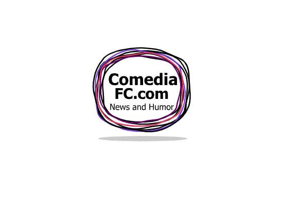 #9 for Projetar um Logo for News and Humor Website by lNTERNET