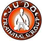 Graphic Design Inscrição do Concurso Nº10 para Design a logo for our training groups