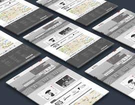 #11 for Build a Website by sopnilldas1
