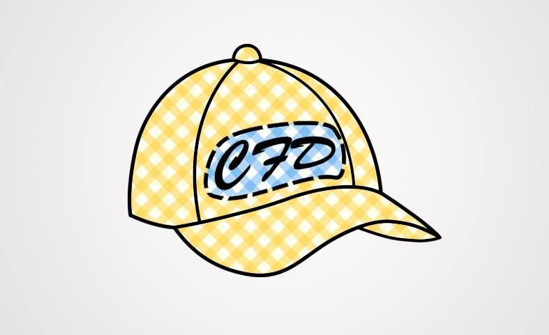 Contest Entry #                                        67                                      for                                         Icon or Button Designs for collegefooddish.com