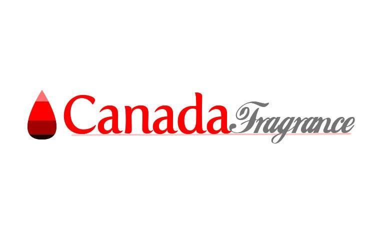 Konkurrenceindlæg #14 for Design a Logo for our webstore