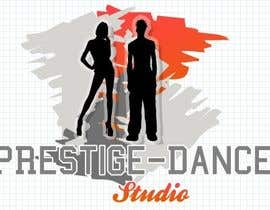 #28 for Design a Logo for Prestige Dance Studio af hemalibahal