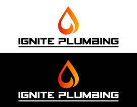 #114 for Design a Logo for Plumbing company by designerdesk26