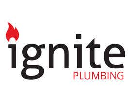 #7 for Design a Logo for Plumbing company by XpertPoin8