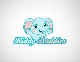 nº 67 pour >> Design a Logo for KiddyBuddies (Toy company) par Spector01