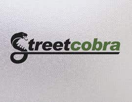 #48 para Design a logo for a new Scooter por smarttaste