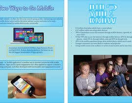 #2 for Apps4Change Information Guide by AntonioPetrov
