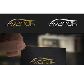 #43 for My project : Avanoh Project by mayss123