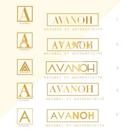 nº 47 pour My project : Avanoh Project par BrianRojas92
