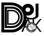 Graphic Design Inscrição do Concurso Nº145 para Need a Dj logo
