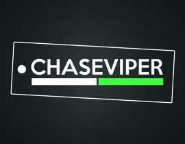 #2 cho Design a Logo for Clothing Company bởi unitedrainbow