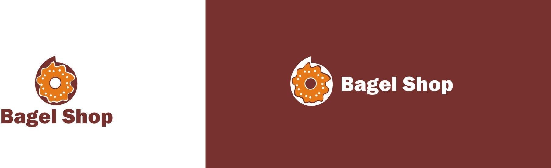bagel shop essay contest