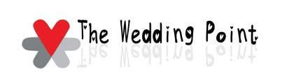 #52 for Design a Logo for an online wedding organiser site by manildamle