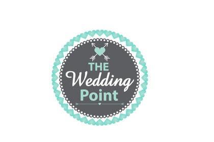#41 for Design a Logo for an online wedding organiser site by manuel0827