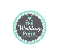 #41 para Design a Logo for an online wedding organiser site por manuel0827