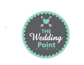 #50 para Design a Logo for an online wedding organiser site por manuel0827