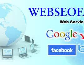 #1 for help me get found af webseofaqs