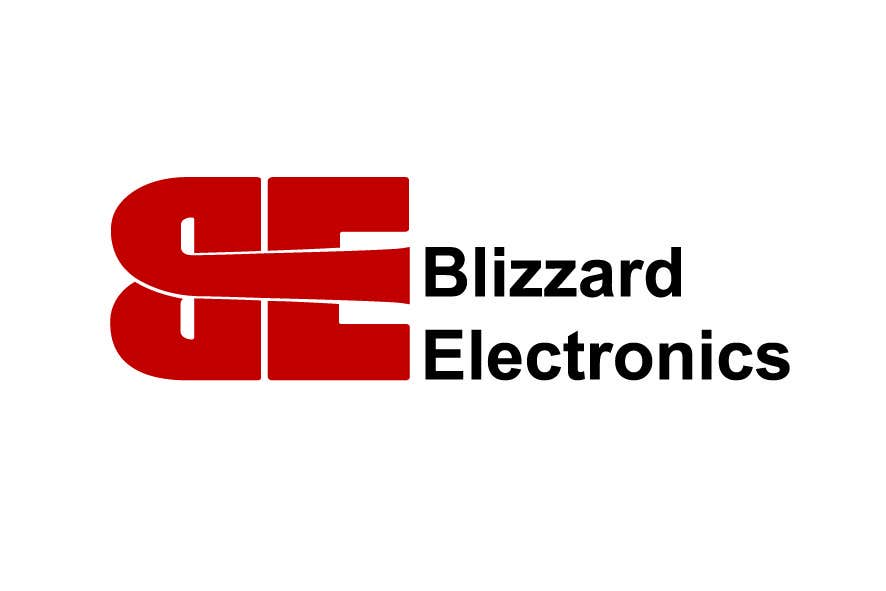 Bài tham dự cuộc thi #26 cho Design a Logo for Blizzard Electronics