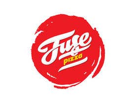 #69 for Fuse Pizza is seeking a logo! by Vlad35563
