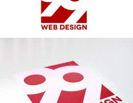 nº 1 pour Design a Logo for   99web-design.com par ibib