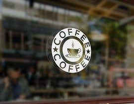 #24 for Design a Logo for a Coffee Company by saonmahmud2