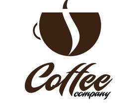 #11 para Design a Logo for a Coffee Company de tengkushahril