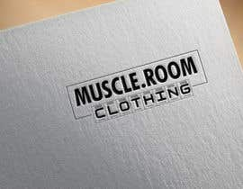 #34 , Re-Design a Logo for Motivational Fitness T-Shirt's shop 来自 Maaz1121