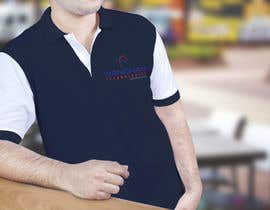 #12 for Design a corporate polo T-Shirt for company uniform by fightershrief