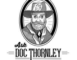#6 for Ole Doc Thornley by mario20sanchez