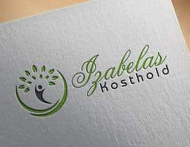 #168 para Design a Logo de durontorazib449