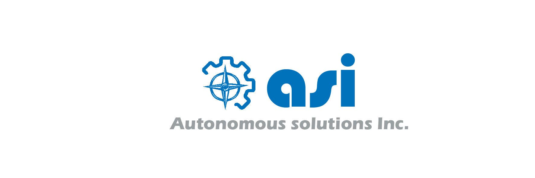 Entri Kontes #65 untukLogo Design for Autonomous Solutions Inc.